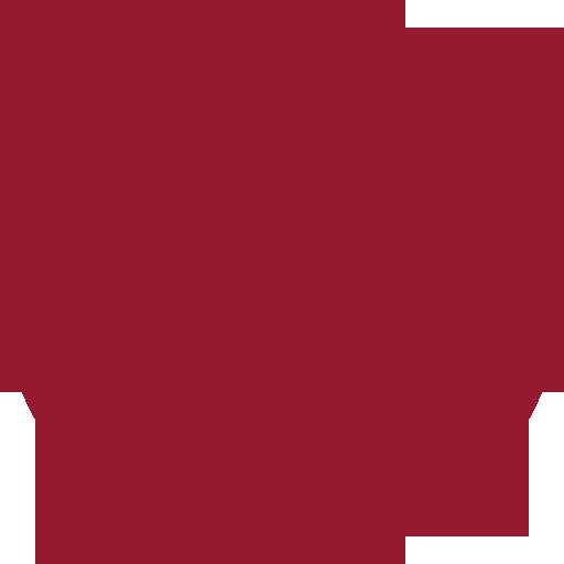 No Smoking Room